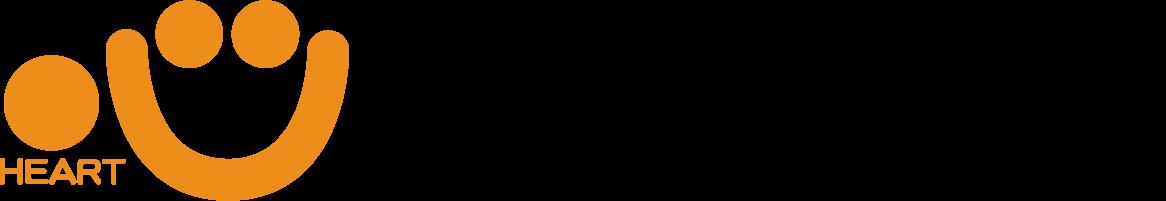 ハート接骨院